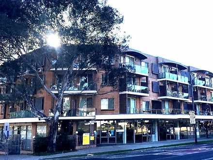 Apartment - 6/33-37 Sherwoo...