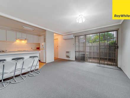 Apartment - 13/22 Archibald...