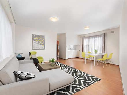 Apartment - 1/45 Dalhousie ...