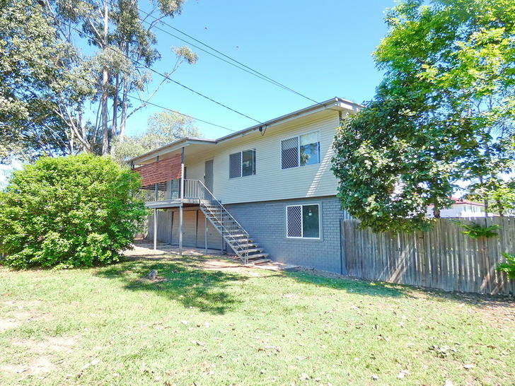 8 Mark Lane, Waterford West 4133, QLD House Photo