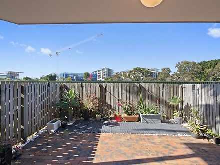 15/42 Swan Street, Gordon Park 4031, QLD Unit Photo
