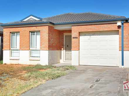 House - 21 Ruby Place, Werr...