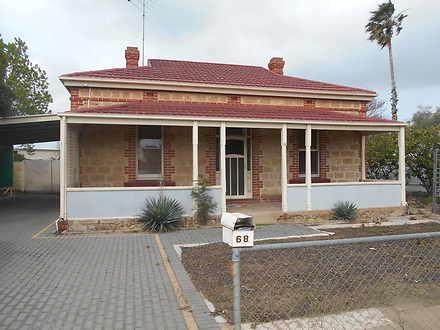 68 Adelaide Road, Murray Bridge 5253, SA House Photo