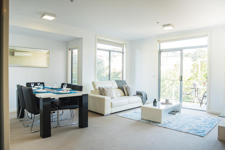33/1245 Burke Road, Kew 3101, VIC Apartment Photo