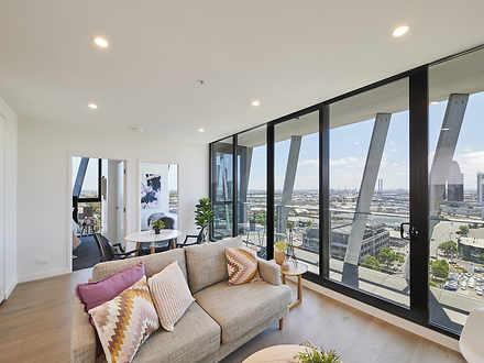 South Melbourne 3205, VIC Apartment Photo