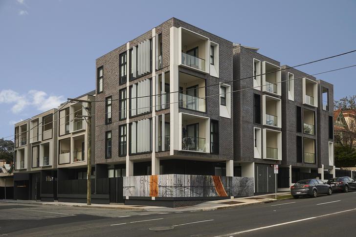 102/2 Princes Street, St Kilda 3182, VIC Apartment Photo