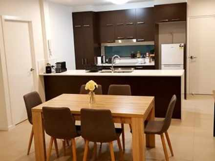 Apartment - 2 127 Grosvenor...