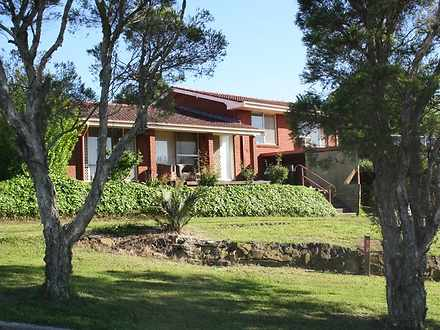 23 Thompson Street, Muswellbrook 2333, NSW House Photo