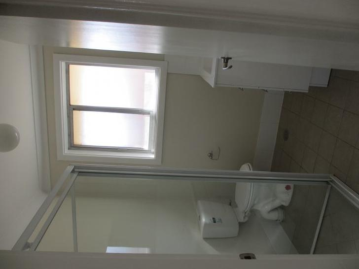 3/114 Mann Street, Armidale 2350, NSW Unit Photo