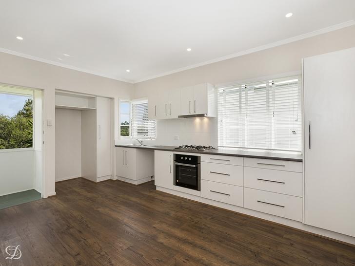 50 Madsen Street, Keperra 4054, QLD House Photo