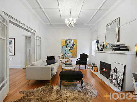 Apartment - 1 / 698 Orrong ...