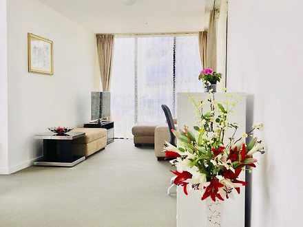 Apartment - 8 Marmion  Plac...