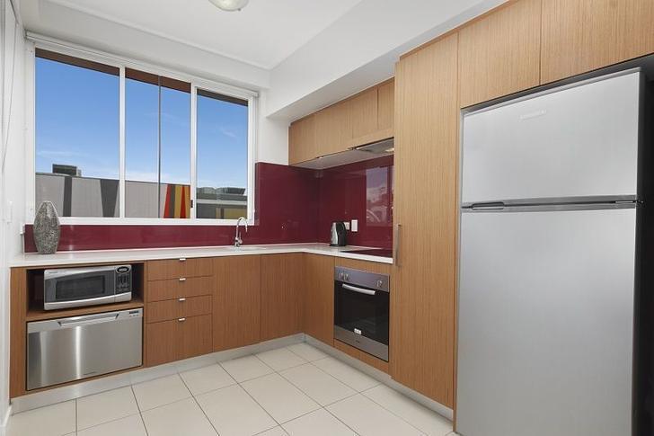 Apartment - 41/2 Kingsway P...