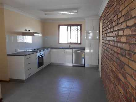 Apartment - 1/16 Bussian St...