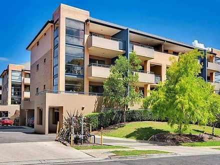 24/2A Hamilton Street East, North Strathfield 2137, NSW Apartment Photo