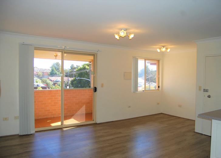 Apartment - 31/1-9 Terrace ...
