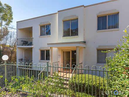 Apartment - 4/41 Leahy Clos...