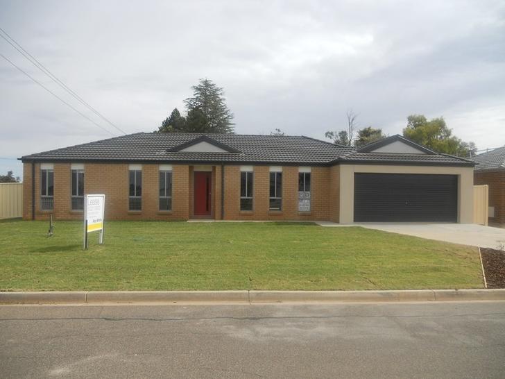 House - 620 Fourteenth Stre...
