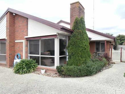 House - 94 Marriner Street,...