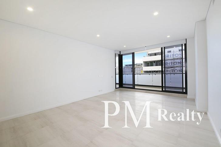 310/5-13 Rosebery Avenue, Rosebery 2018, NSW Apartment Photo