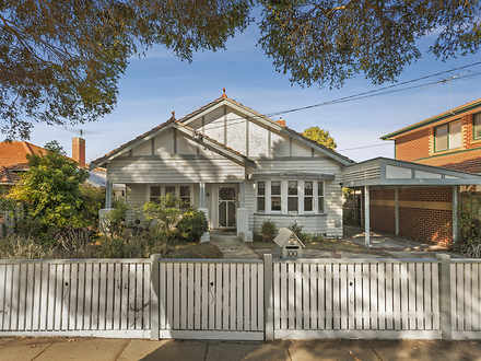 House - 100 Mimosa  Road, C...