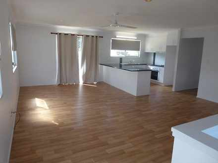 Unit - 20A Sunrise Avenue, ...