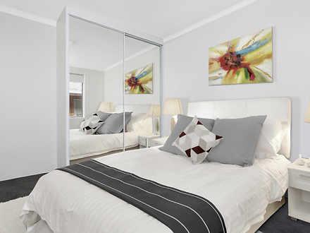 Apartment - 4/41 Oaks Avenu...