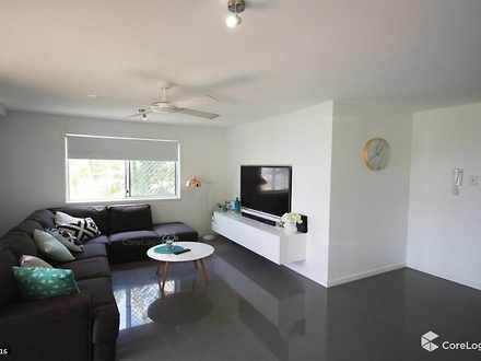 Apartment - 12/1 Tallebudge...