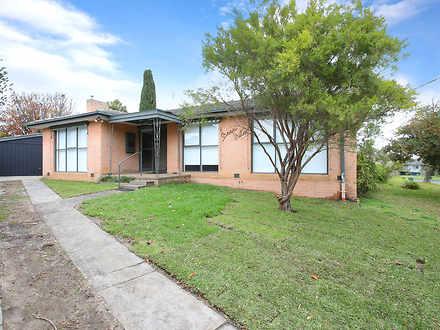 House - 88 Ashleigh Avenue,...