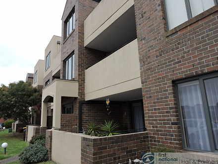 Apartment - 42/35 David Str...