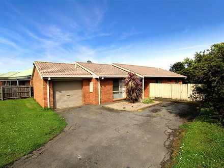 House - 9 Mckiernan Road, W...