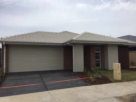 House - 15 Leveret Way, Nar...