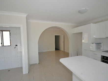 Apartment - 1/137 Ramsay St...