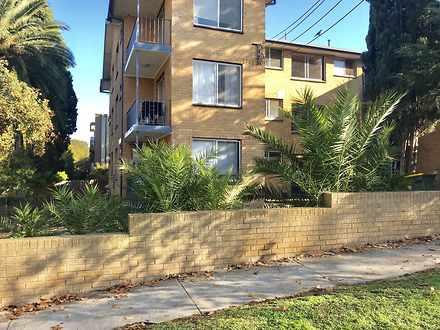 Apartment - 10/37-39 Albion...