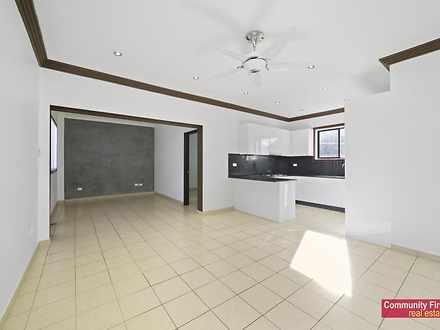 House - 53A Mclean Street, ...
