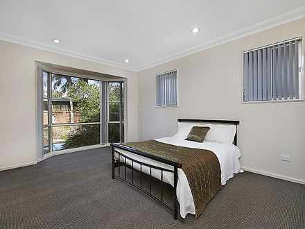 ROOM 2/40 Buller Street, Port Macquarie 2444, NSW House Photo