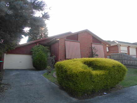 House - 36 Conran Avenue, E...