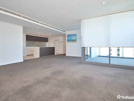 Apartment - 505/21 Bow Rive...