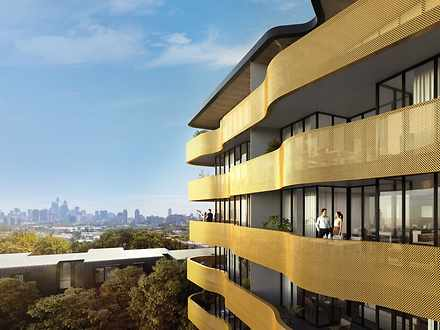 Apartment - L5 32  Pagewood...