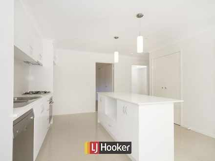 House - 32A Blacket Street,...