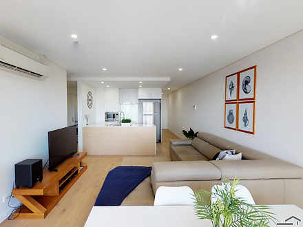 Apartment - 305/4-6 Bulleco...