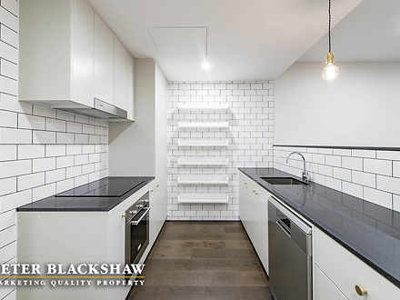 Apartment - 117/2 Kerridge ...