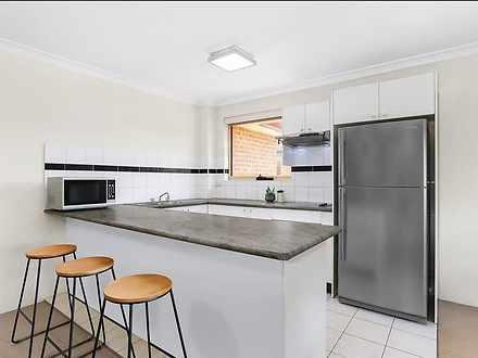 27/494-496 President Avenue, Kirrawee 2232, NSW Apartment Photo