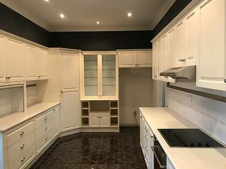 Apartment - Maryborough 465...