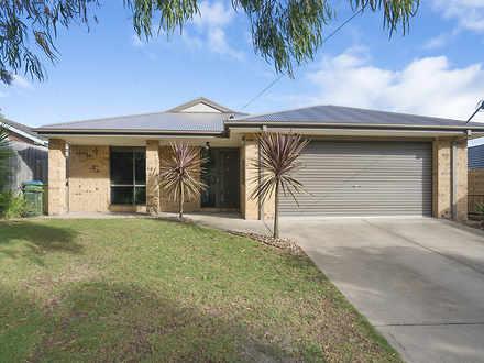House - 60 Flinders Avenue,...