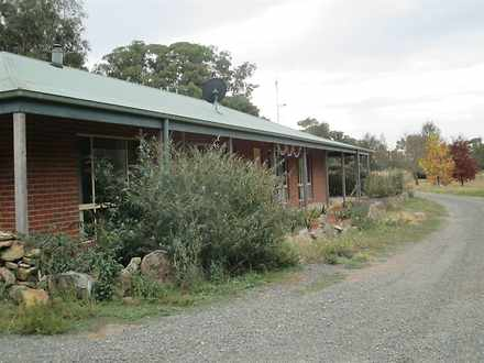 House - Upton Hill 3664, VIC