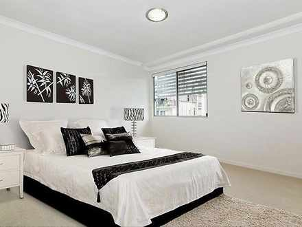 Apartment - 23/8-12 Belgrav...