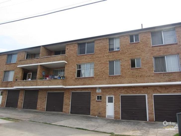 7/10 Maple Street, Cabramatta 2166, NSW Unit Photo