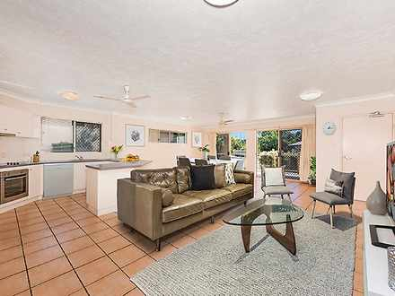 Apartment - 3/78 Paxton Str...