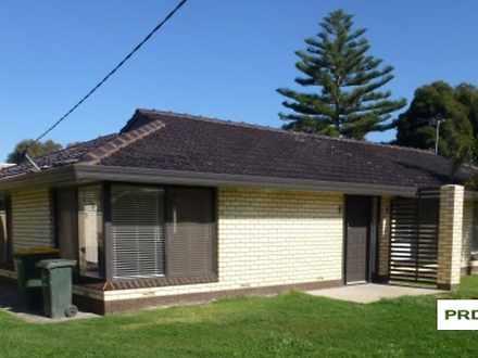 House - 751 Karadoc Avenue,...